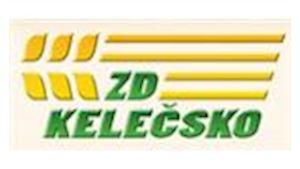 KELEČSKO a.s.