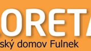 Dětský domov Loreta a Školní jídelna, Fulnek, přísp.org.