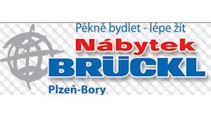 Nábytek Brückl spol. s r.o.