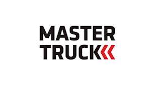 Master Truck s.r.o. - autoservis Měšice