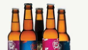 Bad Flash Beers s.r.o.