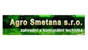 AGRO SMETANA s.r.o.