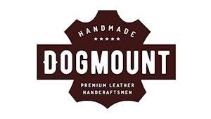 Dogmount, s.r.o.