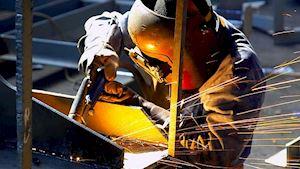 ZADO Energetic s.r.o. - profilová fotografie