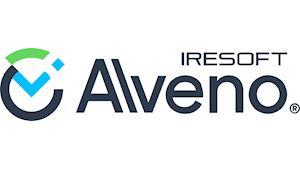 Alveno – docházkový systém