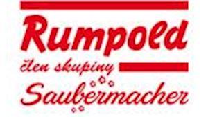RUMPOLD s.r.o.