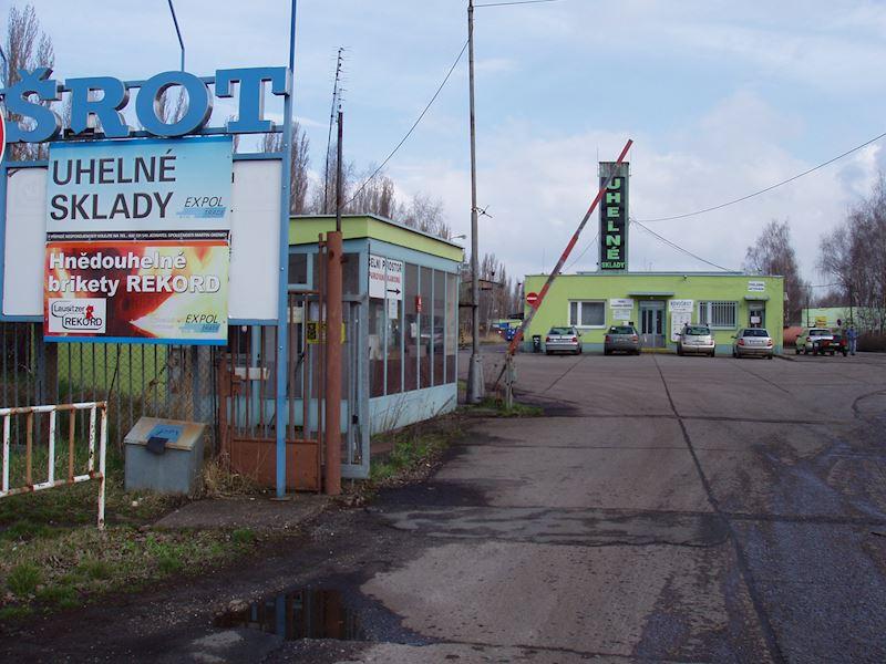 EXPOL TRADE, s.r.o. - fotografie 30/31