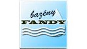 Bazény Fandy