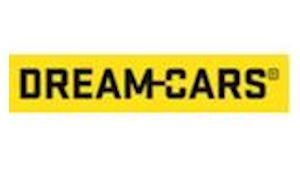 DREAM-CARS Just4U, s.r.o. - River Diamond