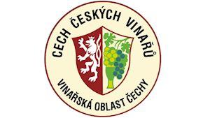 Cech českých vinařů
