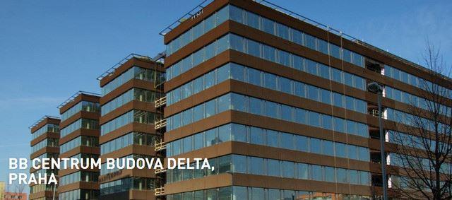 Saint-Gobain Construction Products CZ a.s., divize Glassolutions - fotografie 4/12