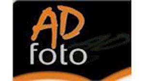 Foto AD - fotoateliér