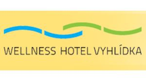 Wellness Hotel Vyhlídka s.r.o.