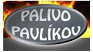 Paliva Pavlíkov