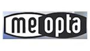 MEOPTA - OPTIKA, s.r.o.