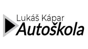 Autoškola Lukáš Kápar