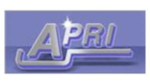 Výsledek obrázku pro APRI
