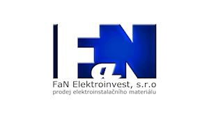FaN Elektroinvest, s.r.o.