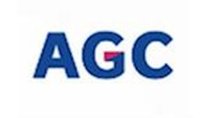 AGC Fenestra a.s., člen AGC Group, závod Hradec Králové