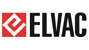 ELVAC a.s. - pobočka Praha