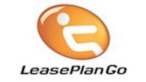 Leaseplan Go