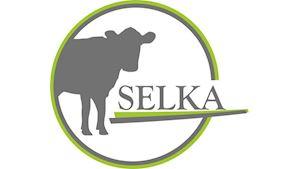 SELKA, a.s.