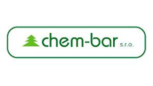 CHEM-BAR s.r.o.