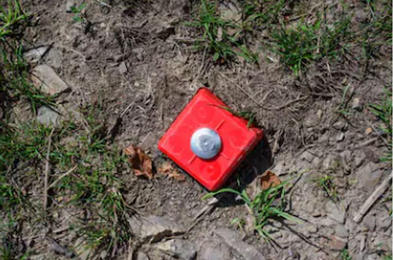 Geodet Louny - Ing. Ladislav Polan - fotografie 3/5