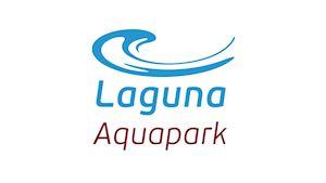 Aquapark Laguna Třebíč