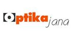 Optika Jana - Jana Michálková