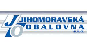 Jihomoravská obalovna s.r.o.