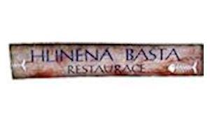 Restaurace Hliněná bašta s.r.o.