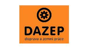 DAZEP s.r.o