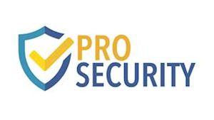 PRO SECURITY SE - bezpečnostní služby, ostraha objektu