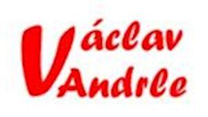 Autodoprava, opravy - Andrle Václav