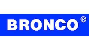 Bronco, s.r.o. - sídlo