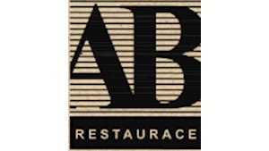 Restaurace AB - PAVIRE s.r.o.