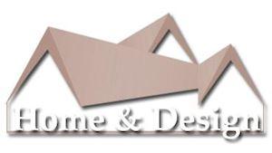 Home and Design.cz