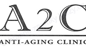 A2C ANTI-AGING CLINC