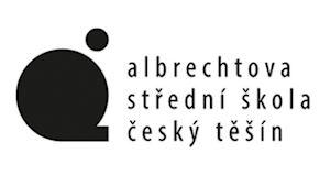 Albrechtova střední škola Český Těšín