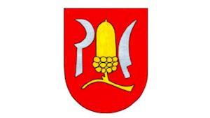 Obecní úřad Strachotín