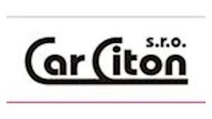 CAR CITON s.r.o.