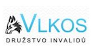 VLKOS - družstvo invalidů