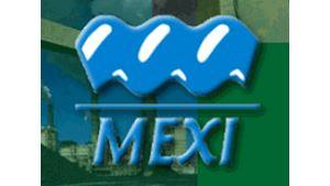 MEXI PLUS spol. s r.o.