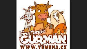 pan NN HYROUS s.r.o. - Boutique Gurmán Vsetín