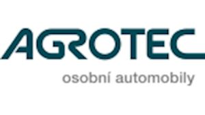 AGROTEC a.s. - KIA Brno