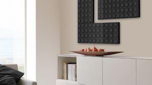 radiátor: brick / design: marco baxadonne
