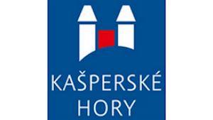 Kašperské Hory - městský úřad