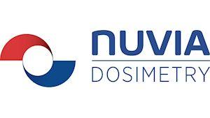 NUVIA Dosimetry, s.r.o. - osobní dozimetrie