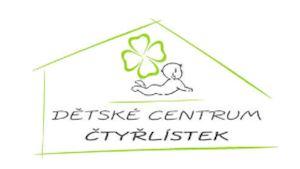Dětské centrum Čtyřlístek